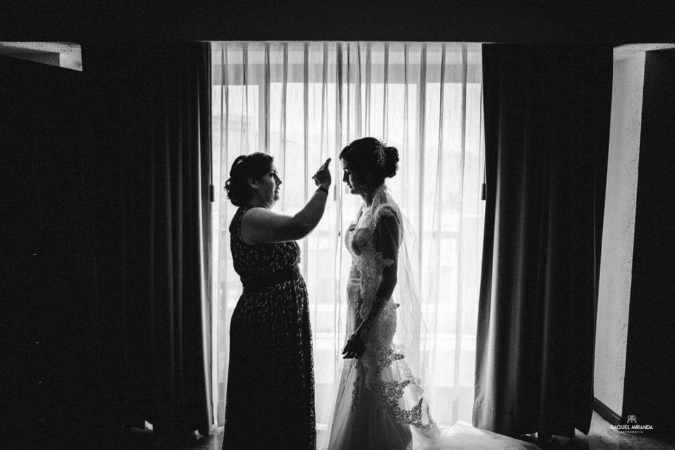 raquel miranda fotografia |boda |ana&migue-59.jpg