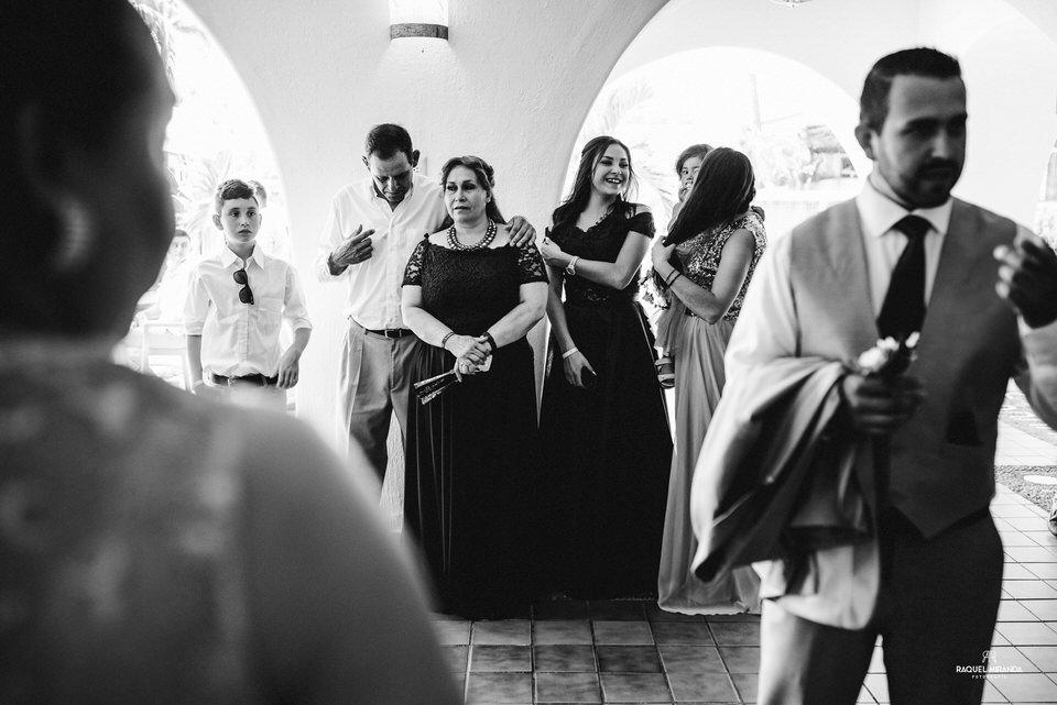 raquel miranda fotografia |boda |ana&migue-74.jpg