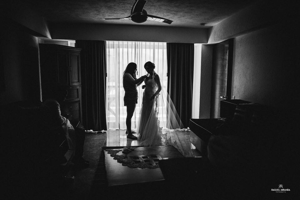 raquel miranda fotografia |boda |ana&migue-78.jpg