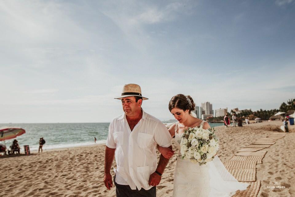 raquel miranda fotografia |boda |ana&migue-260.jpg