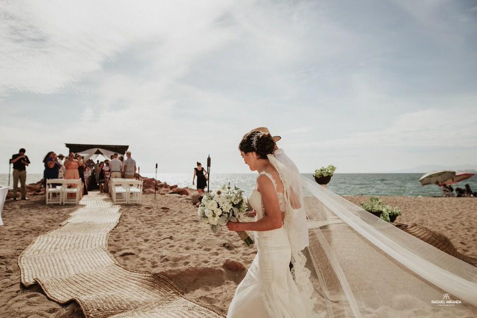 raquel miranda fotografia |boda |ana&migue-267.jpg