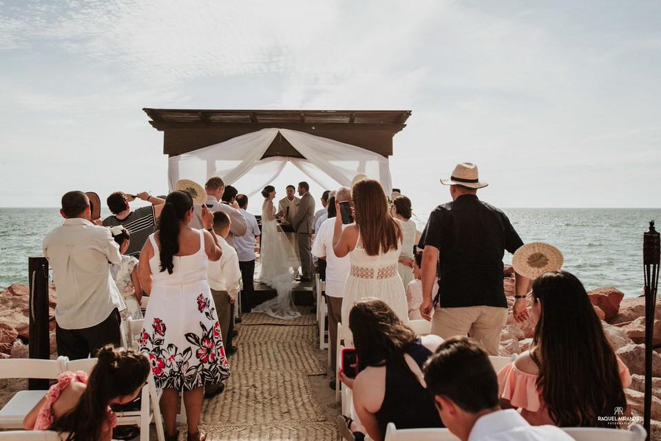 raquel miranda fotografia |boda |ana&migue-312.jpg