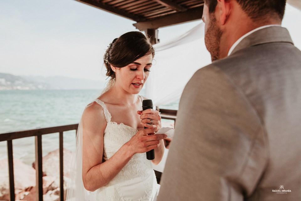 raquel miranda fotografia |boda |ana&migue-326.jpg