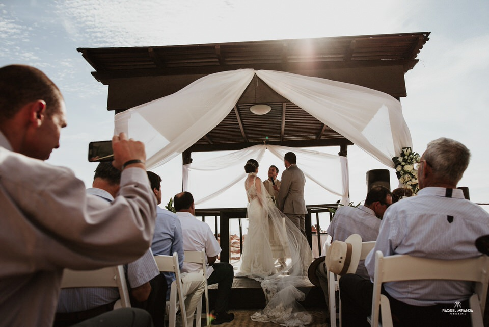 raquel miranda fotografia |boda |ana&migue-353.jpg