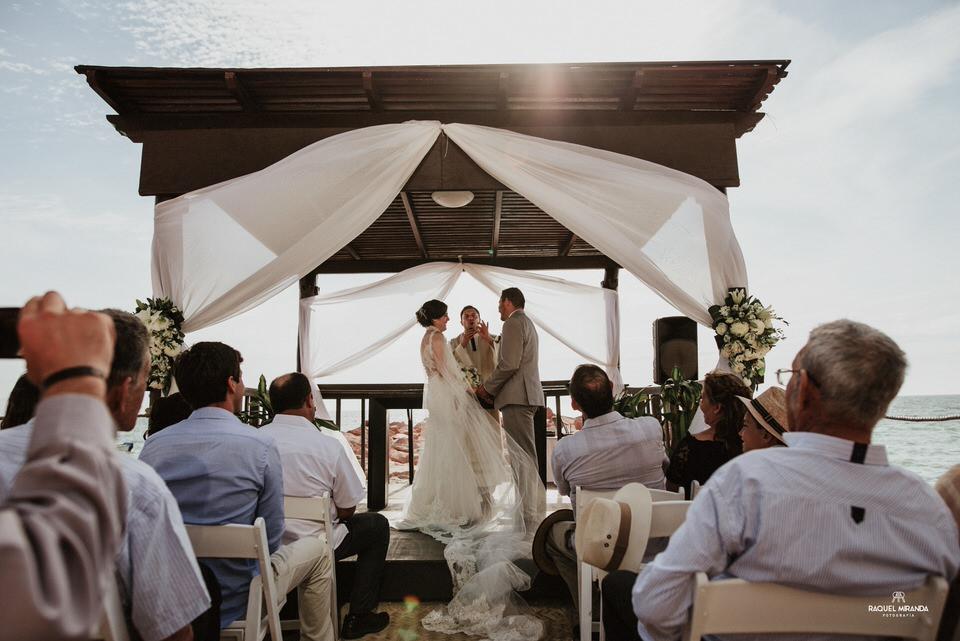 raquel miranda fotografia |boda |ana&migue-363.jpg