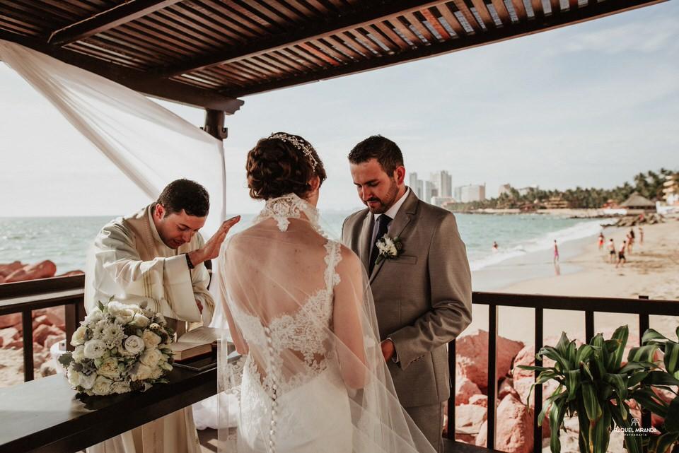 raquel miranda fotografia |boda |ana&migue-393.jpg