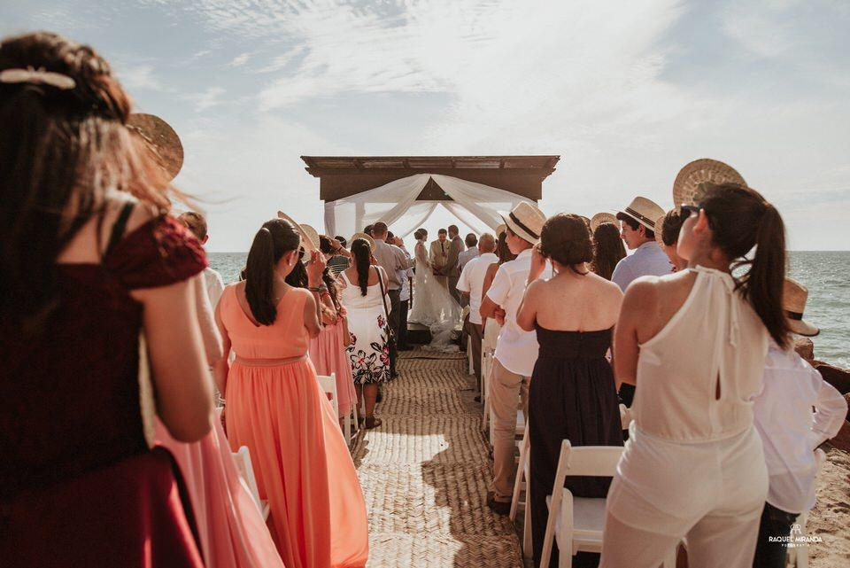 raquel miranda fotografia |boda |ana&migue-400.jpg