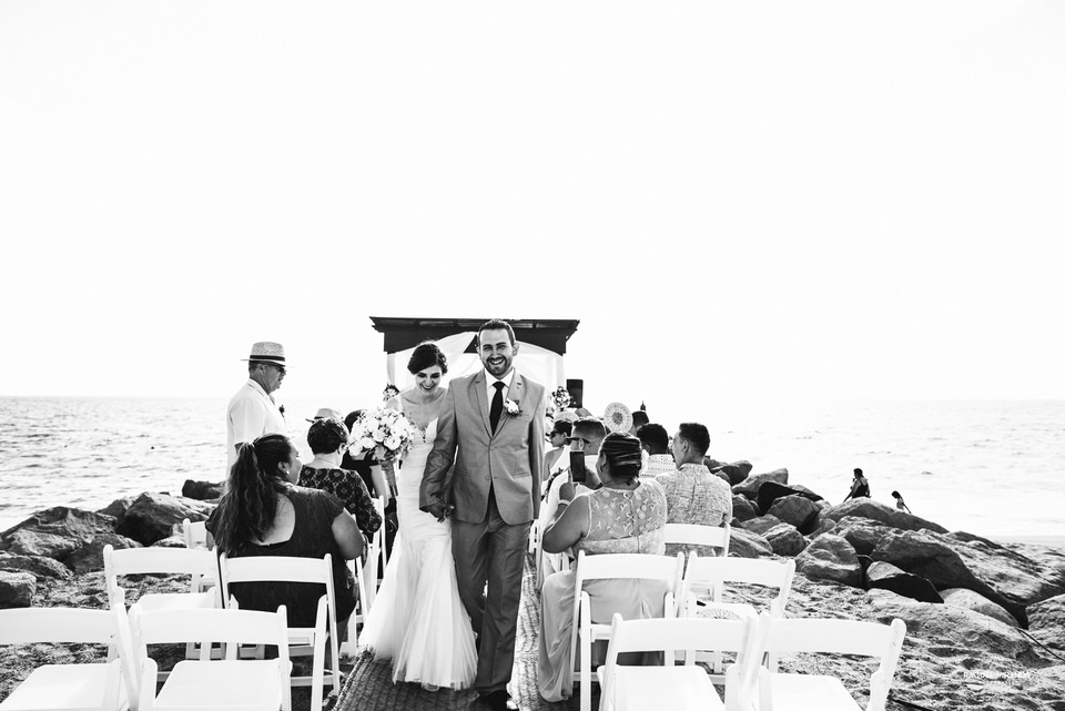 raquel miranda fotografia |boda |ana&migue-439.jpg