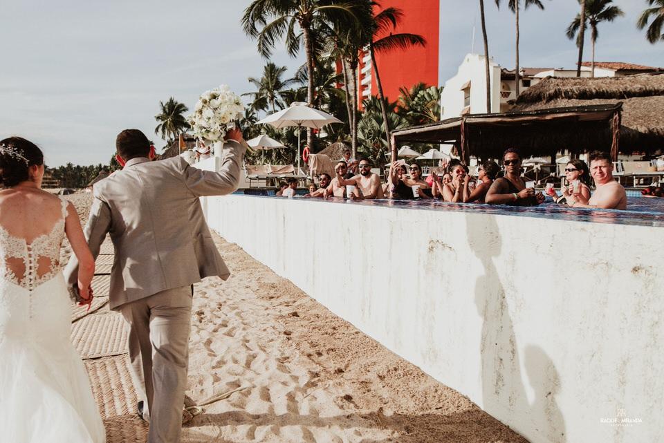 raquel miranda fotografia |boda |ana&migue-519.jpg