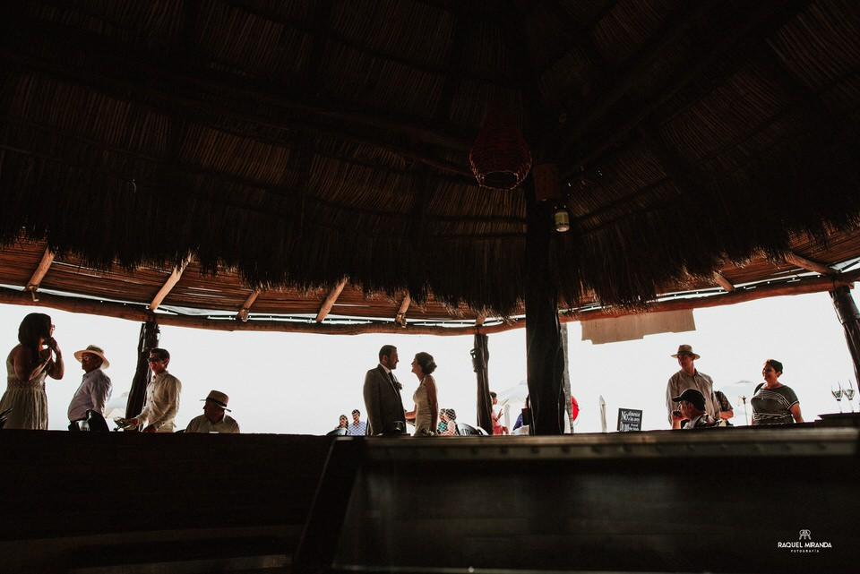 raquel miranda fotografia |boda |ana&migue-522.jpg
