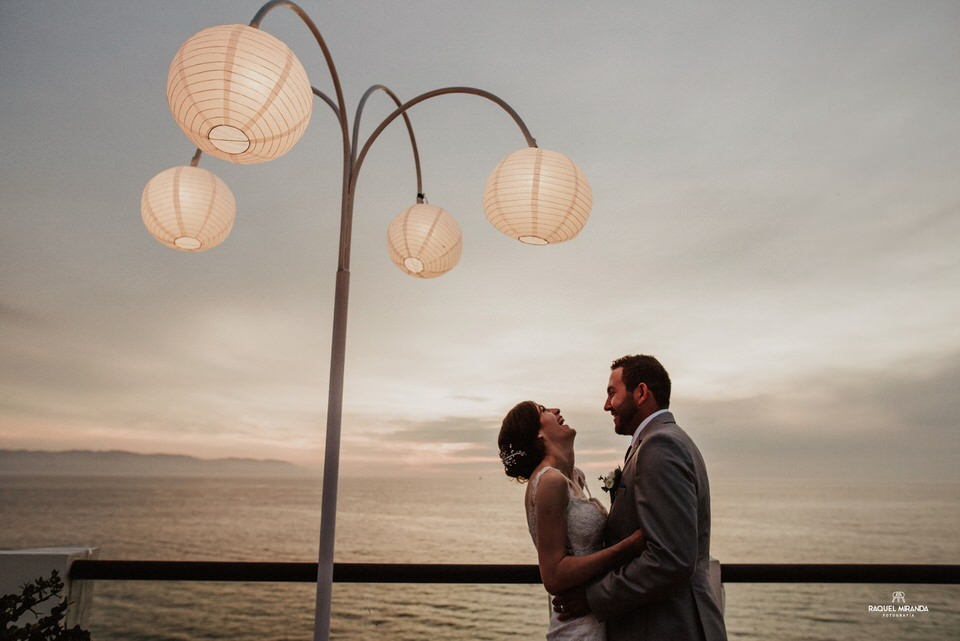 raquel miranda fotografia |boda |ana&migue-671.jpg