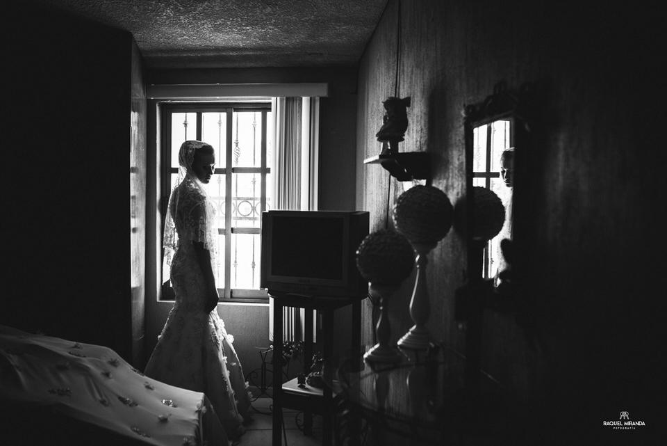 raquel miranda fotografia | boda |bris&saul-48.jpg