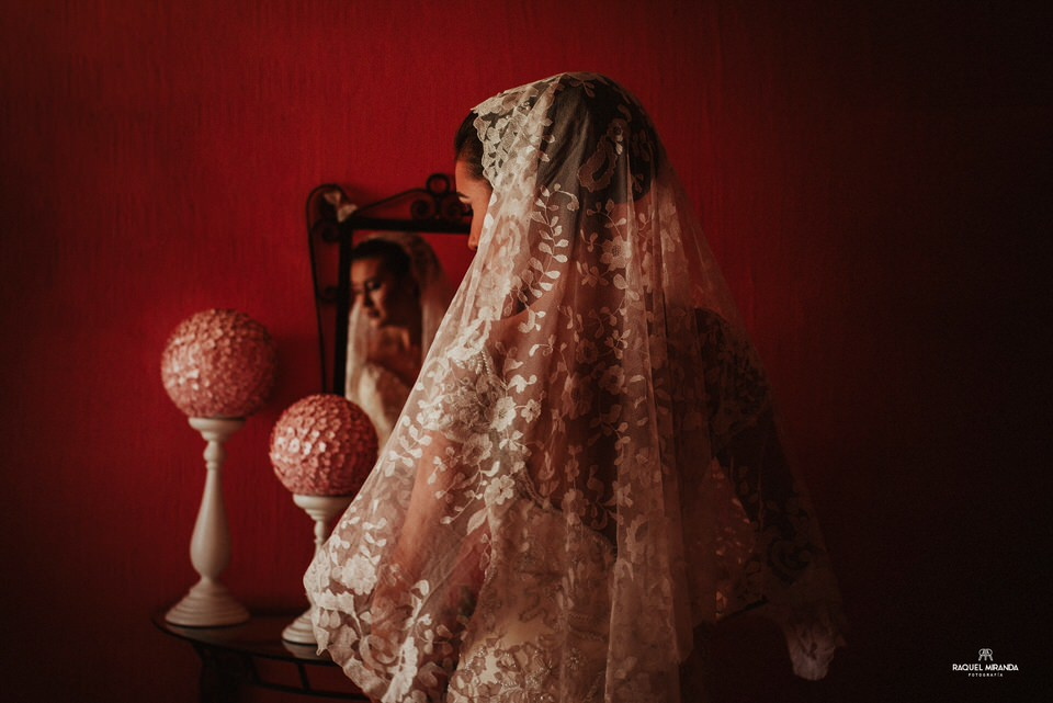 raquel miranda fotografia | boda |bris&saul-49.jpg