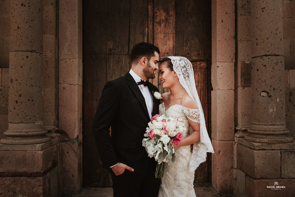 raquel miranda fotografia | boda |bris&saul-87.jpg