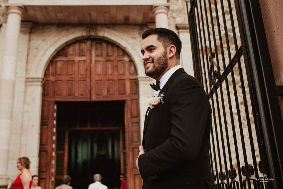 raquel miranda fotografia | boda |bris&saul-118.jpg