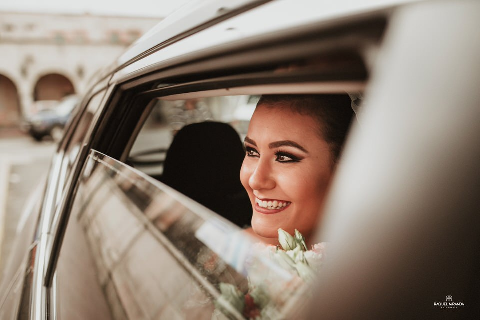 raquel miranda fotografia | boda |bris&saul-120.jpg