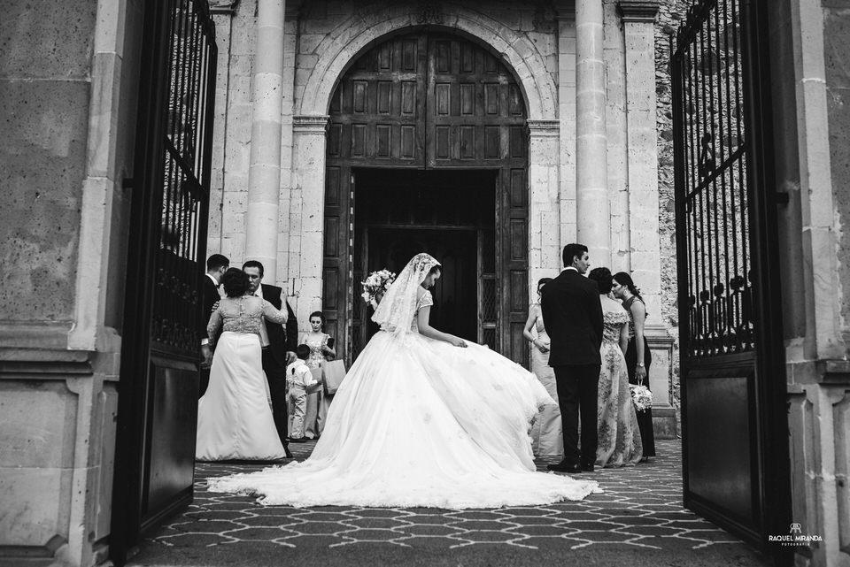 raquel miranda fotografia | boda |bris&saul-143.jpg