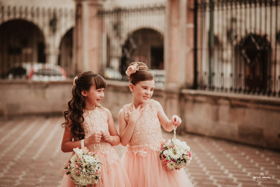 raquel miranda fotografia | boda |bris&saul-176.jpg