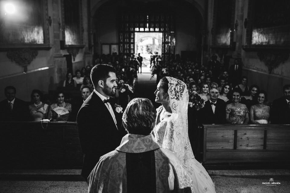 raquel miranda fotografia | boda |bris&saul-260.jpg