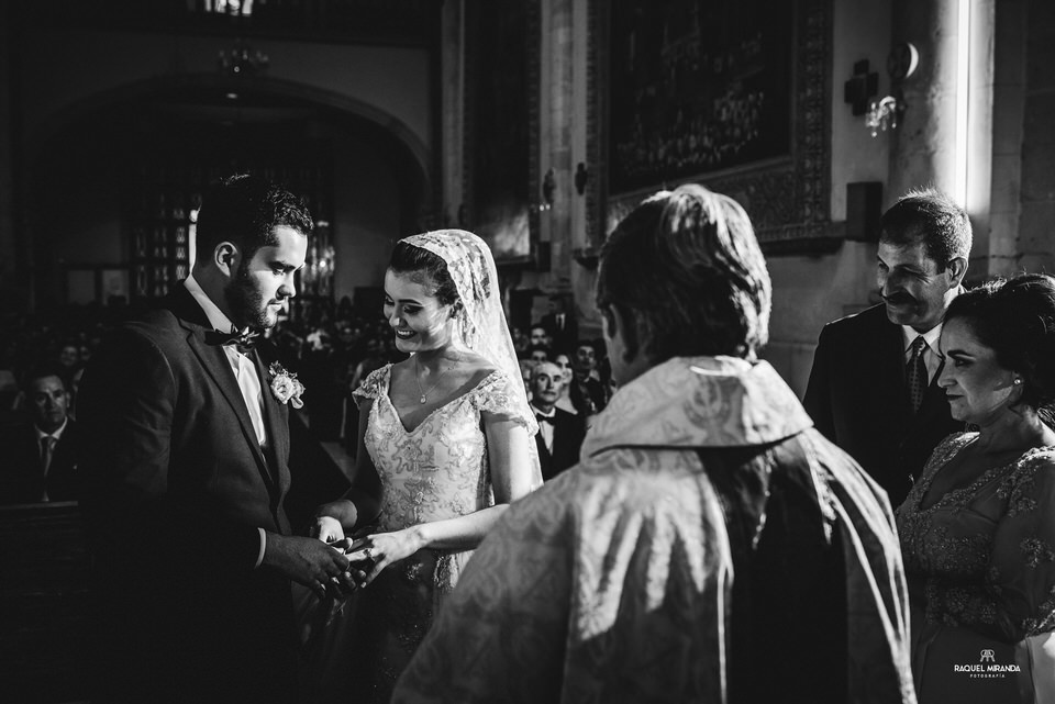 raquel miranda fotografia | boda |bris&saul-280.jpg