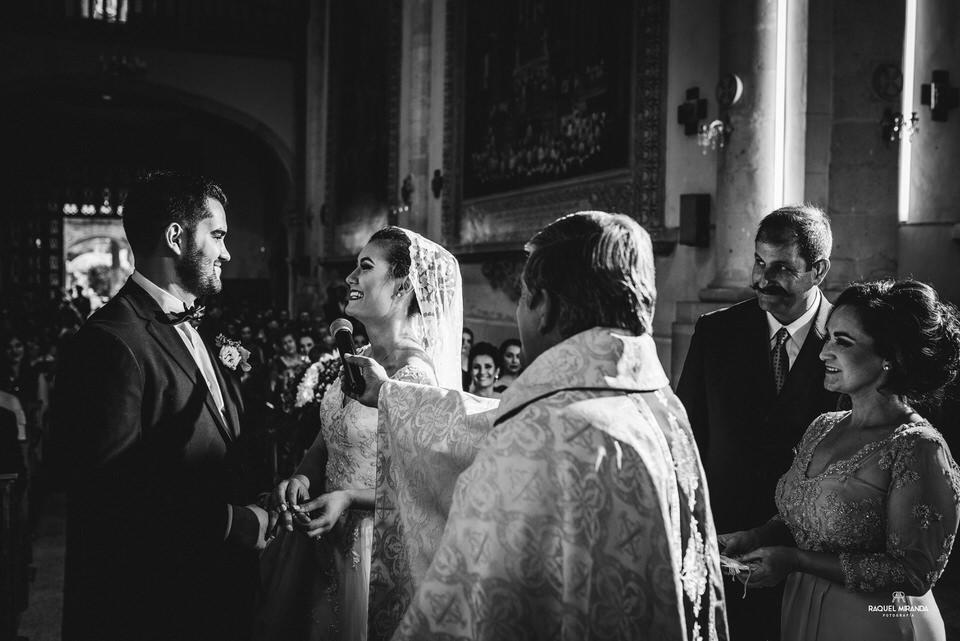 raquel miranda fotografia | boda |bris&saul-283.jpg