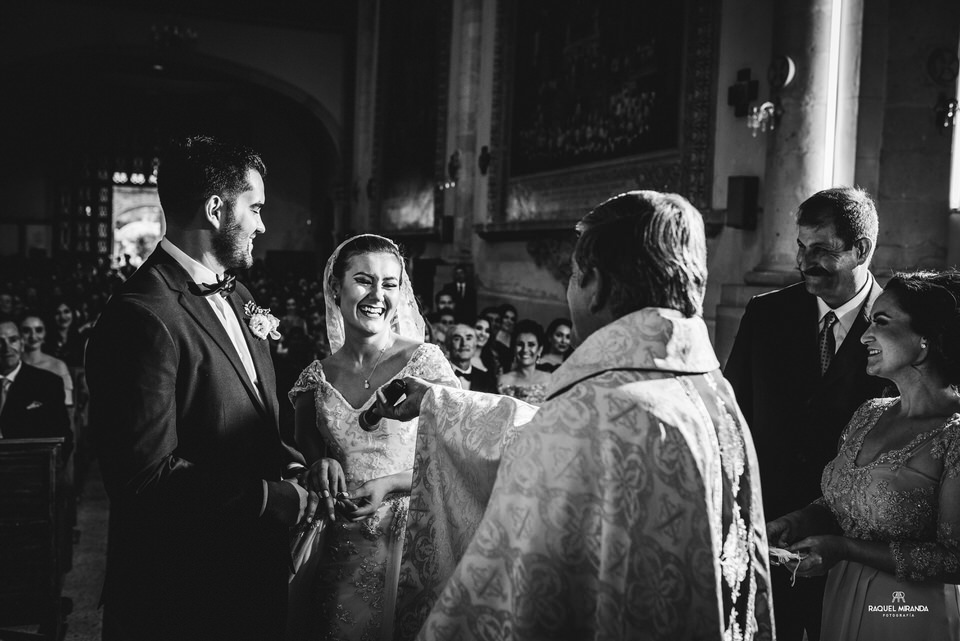 raquel miranda fotografia | boda |bris&saul-290.jpg