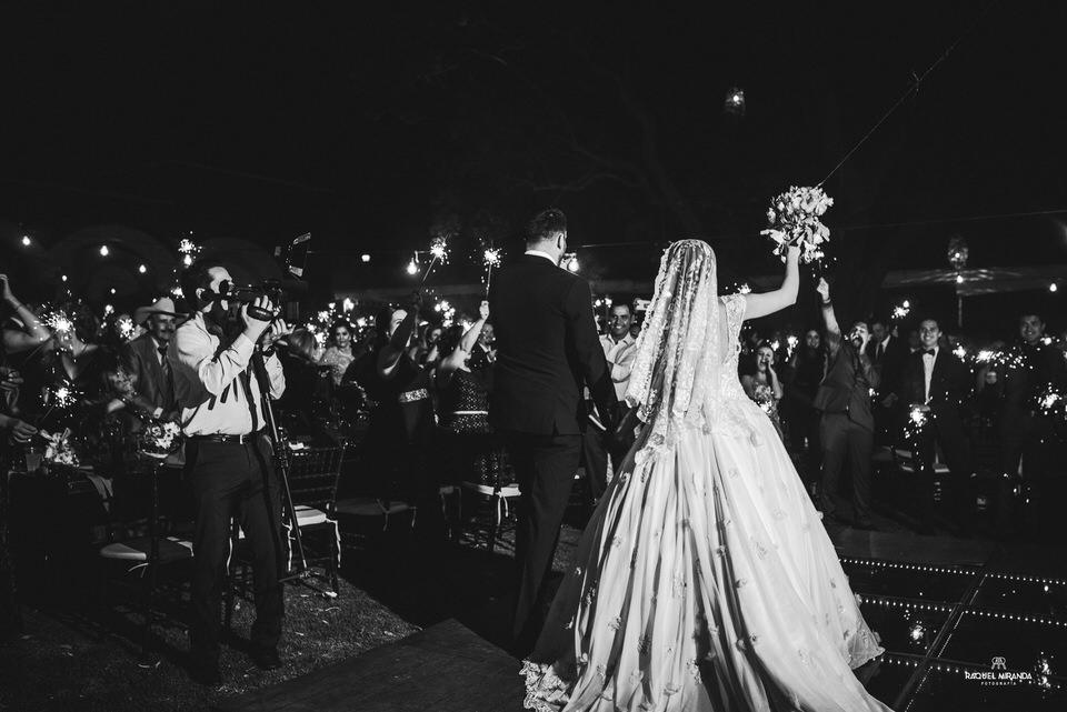 raquel miranda fotografia | boda |bris&saul-499.jpg