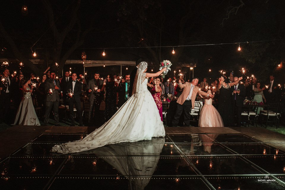 raquel miranda fotografia | boda |bris&saul-504.jpg