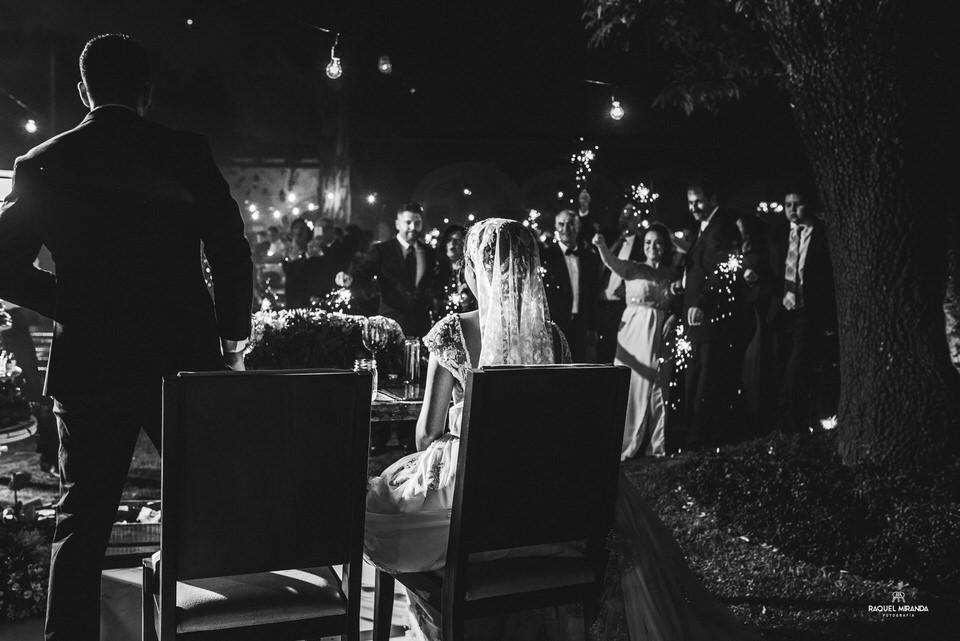 raquel miranda fotografia | boda |bris&saul-521.jpg