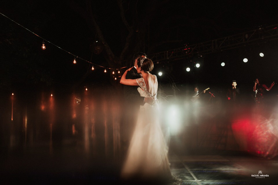 raquel miranda fotografia | boda |bris&saul-642.jpg