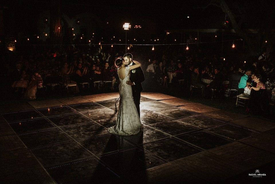 raquel miranda fotografia | boda |bris&saul-673.jpg