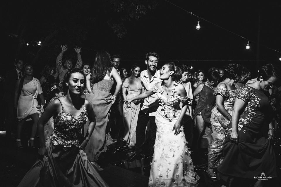 raquel miranda fotografia | boda |bris&saul-989.jpg