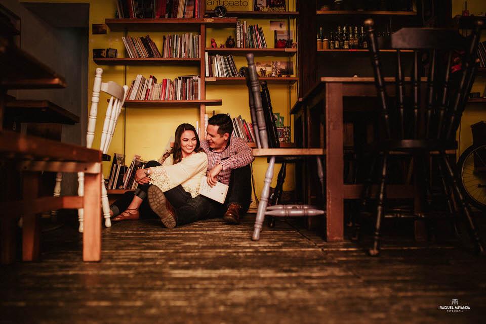 raquel miranda fotografia | sesión | esme&jairo-5.jpg