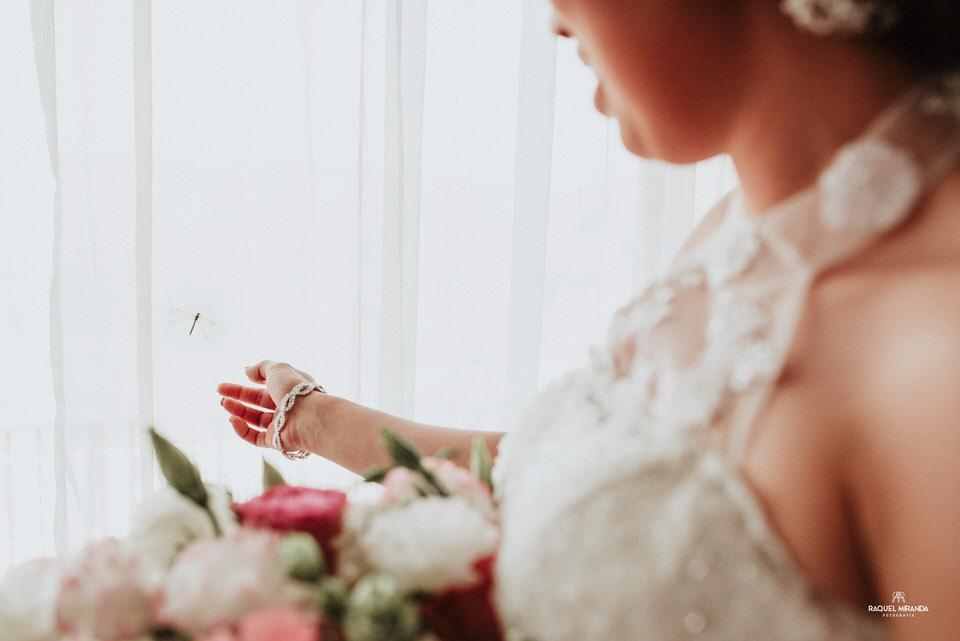 raquel miranda fotografia | boda | ari&damián-7.jpg