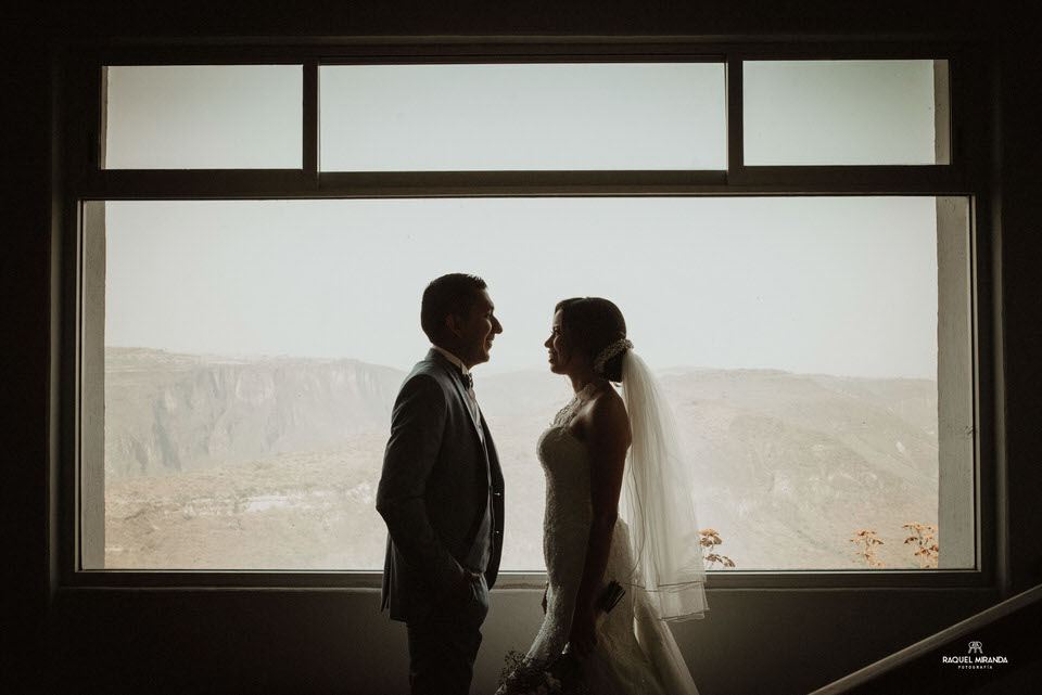 raquel miranda fotografia | boda | ari&damián-14.jpg