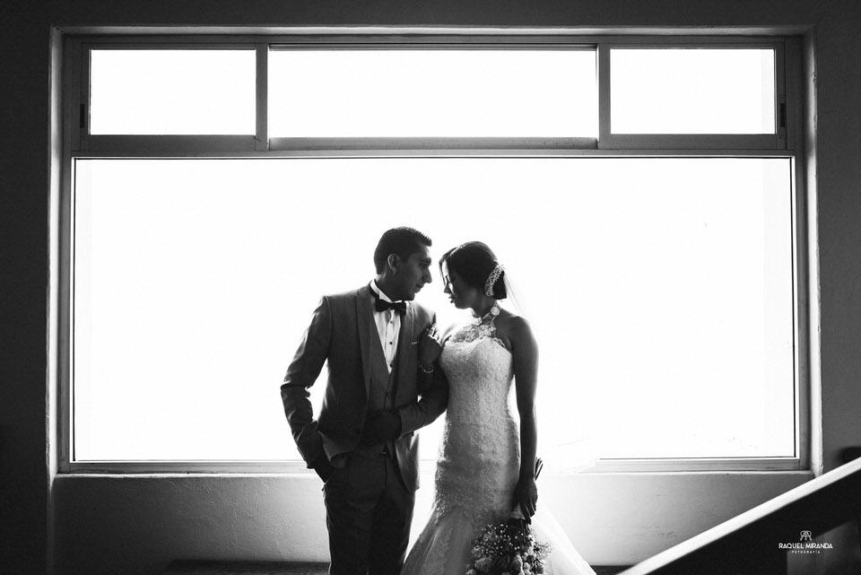 raquel miranda fotografia | boda | ari&damián-15.jpg