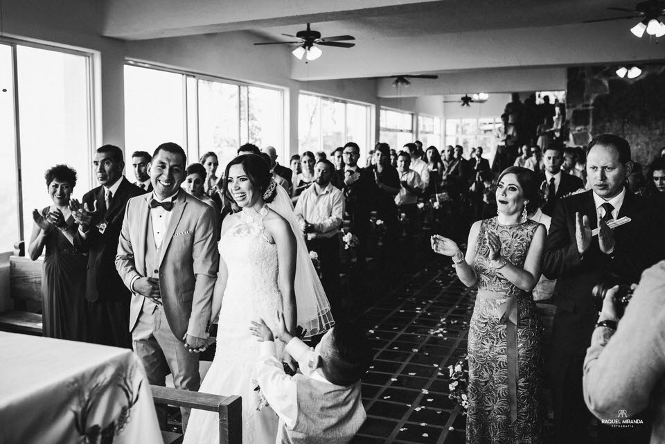 raquel miranda fotografia | boda | ari&damián-27.jpg