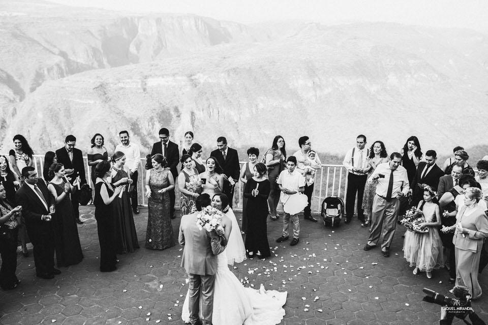 raquel miranda fotografia | boda | ari&damián-28.jpg