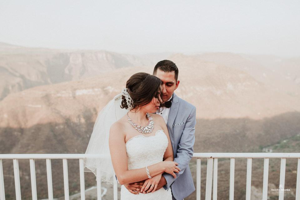raquel miranda fotografia | boda | ari&damián-29.jpg