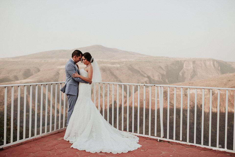 raquel miranda fotografia | boda | ari&damián-30.jpg