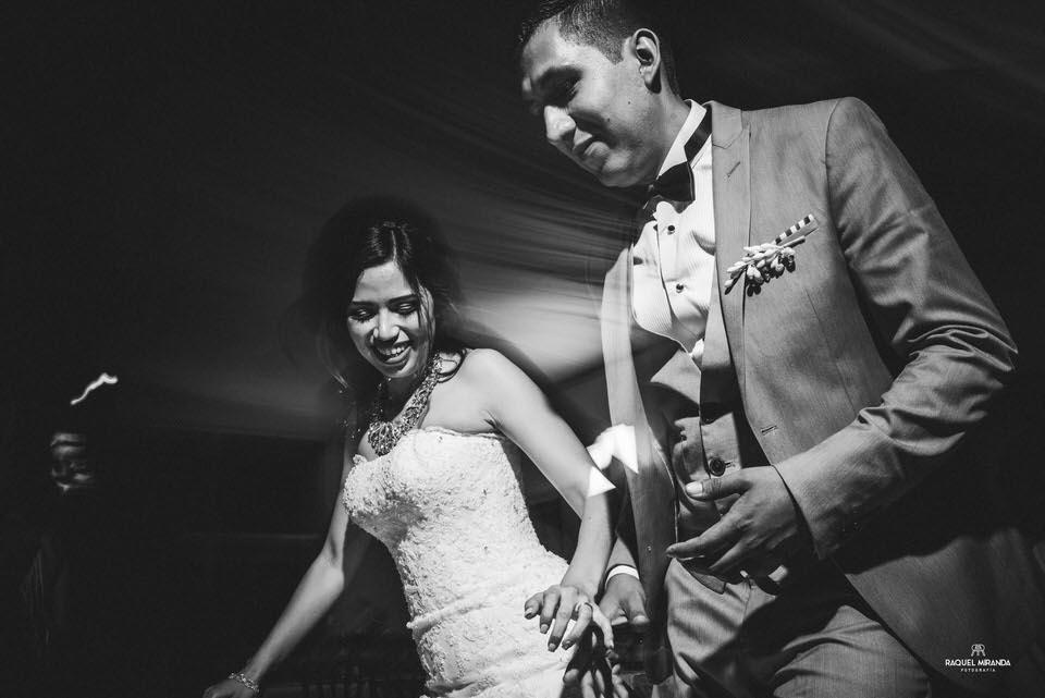 raquel miranda fotografia | boda | ari&damián-42.jpg