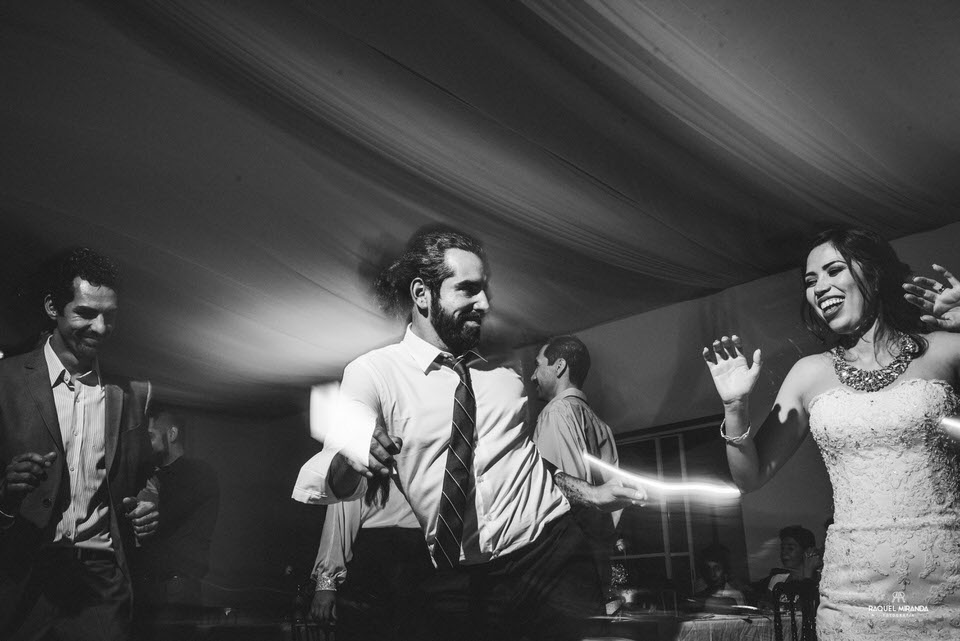 raquel miranda fotografia | boda | ari&damián-43.jpg