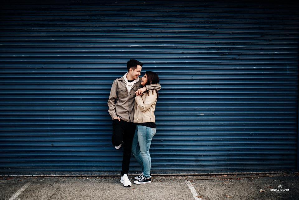 raquel miranda fotografia | sesión | stephanie&beto-51.jpg