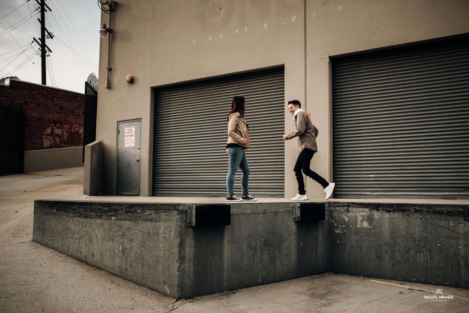 raquel miranda fotografia | sesión | stephanie&beto-67.jpg