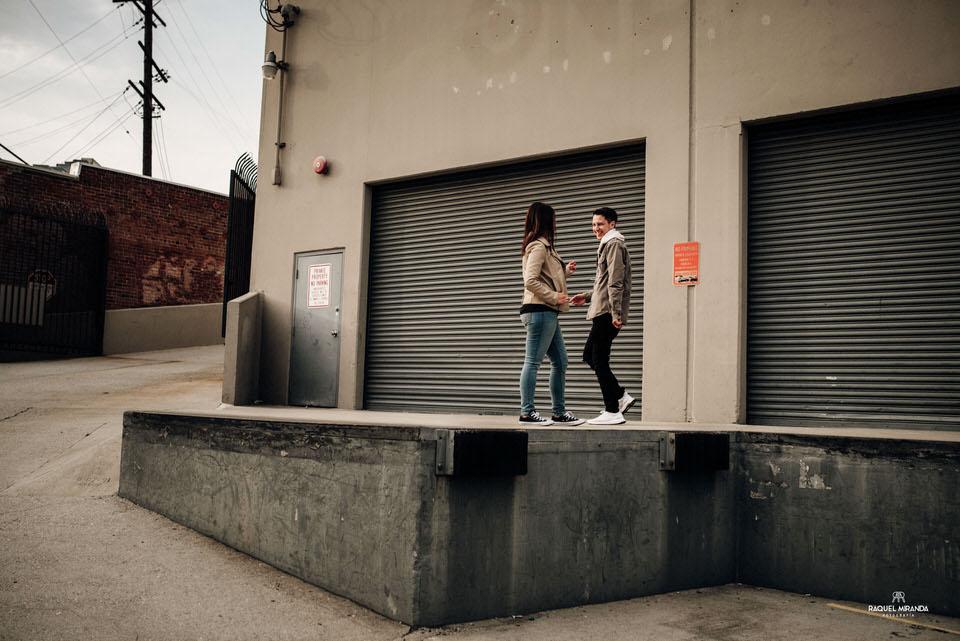 raquel miranda fotografia | sesión | stephanie&beto-68.jpg