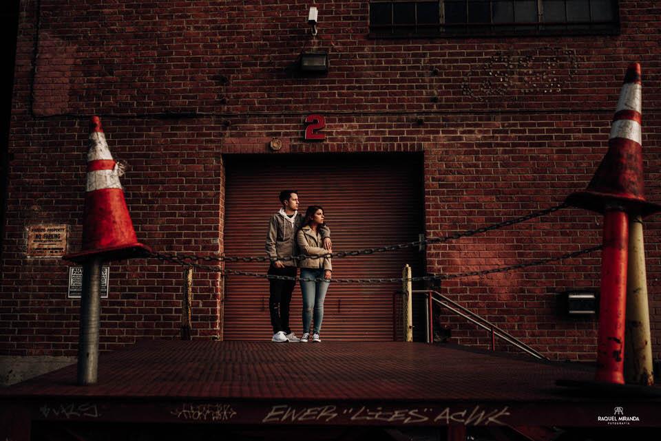 raquel miranda fotografia | sesión | stephanie&beto-95.jpg