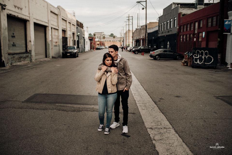 raquel miranda fotografia | sesión | stephanie&beto-147.jpg
