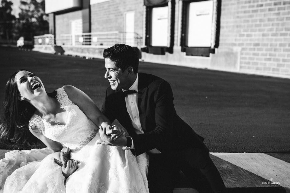 raquel miranda fotografia | trash the dress | erika&jonathan-18.jpg