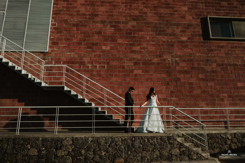 raquel miranda fotografia | trash the dress | erika&jonathan-25.jpg