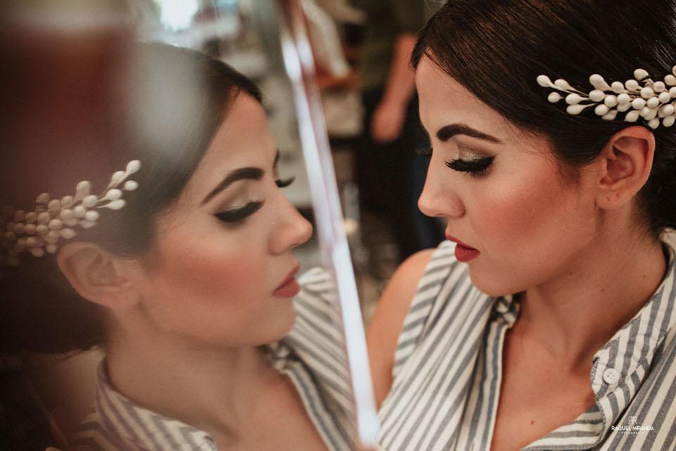 raquel miranda fotografia | boda | cynthia&lalo-2.jpg
